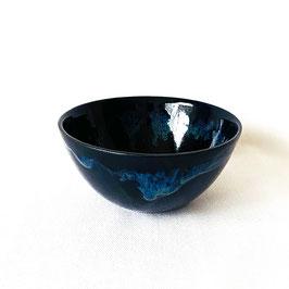 Bowl Dunkelblau 13,5 cm