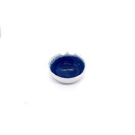 Tiefe Teller Luxor Blau