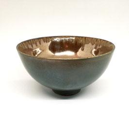 RotGold Bowl