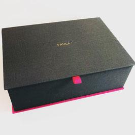 Namens-Box