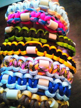 EM- Keramik Halsband gegen Zecken