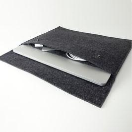 laptop-hülle    für MacBook Pro 16 Zoll
