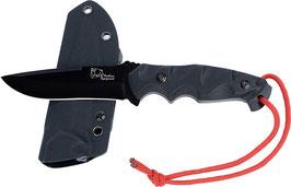 B-Ware - WTB Outdoor Messer Falcon