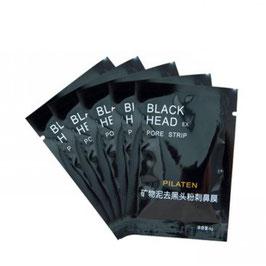 Blackhead ex Pore Strip | Einzelverpackung