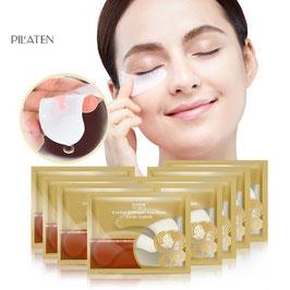 Crystal Collagen Eye Mask | Augenmaske