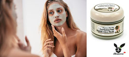 Elizavecca Milky Piggy Carbonated Bubble Clay Mask | Gesichtsmaske