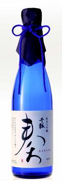 純米大吟醸「奏(かなで)」720ml
