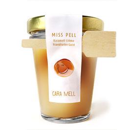 CARA MELL Karamell Crème