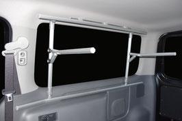 片面ボードラック(NV350用)