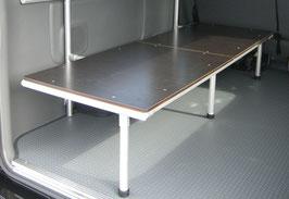 片面跳ね上げボード(NV350 標準ボディ用)