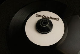 7inch Cutting [Single]