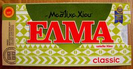 """Gommes à mâcher """"Elma"""""""