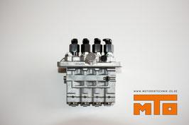 Einspritzpumpe Neu passend für Perkins Motor 704-30 (keine Altteilrückgabe)