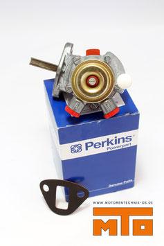 Perkins KS-Förderpumpe Original