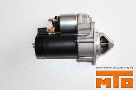Anlasser Neu passend für Lombardini LDW 502, LDW 602, LDW 903, LDW 1204 Motor