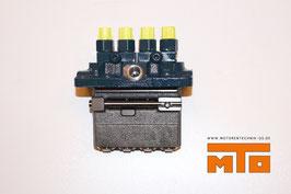 Kubota Einspritzpumpe für V2403-M, V2203