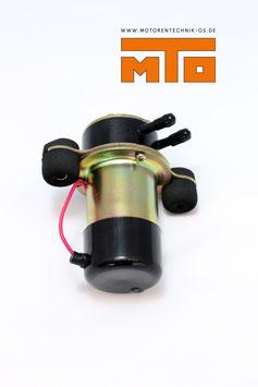 Förderpumpe Kraftstoffpumpe für Mitsubishi