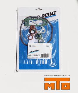 Zylinderkopfdichtsatz Victor Reinz passend für Deutz 912/913