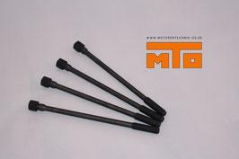 Dehnschrauben passend für Deutz 912/913 no Turbo 210 mm