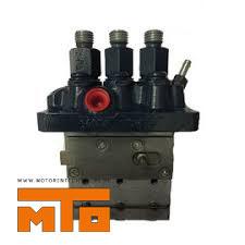 Einspritzpumpe Neu für Kubota D1105