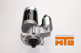 Anlasser Neu passend für Mitsubishi L3E Motor
