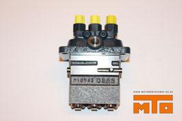 Kubota Einspritzpumpe für D1803-M,  D1703, D1403