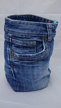 Utensilo Jeans gross
