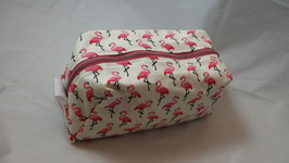 Flamingo-Necessaire