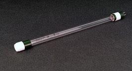 Wellis UV-C Lampe für Edelstahl-Gehäuse