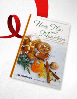 Honig, Nuss und Mandelkern – Lebkuchenweltrekord und die besten Lebkuchenrezepte