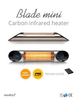 Blade Mini 1200