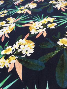 Webware Rhododendren
