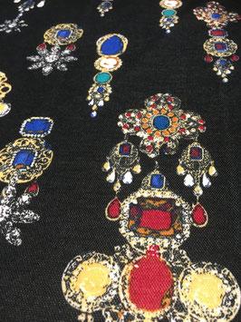 Jersey Juwelen