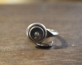 FLUTE-ring+stein