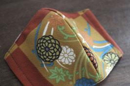 MASKE+kimono+kiku