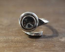 FLUTE-ring