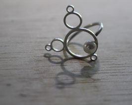 rythme de léau+S+ring+perl