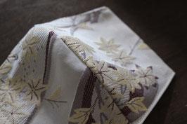 MASKE+kimono+momiji+cream