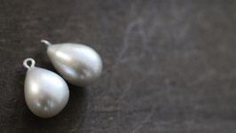 perle grau+O2094