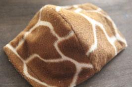 MASKE+fur+giraffe