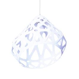 01. ZAHA LIGHT потолочный подвесной светильник 1.