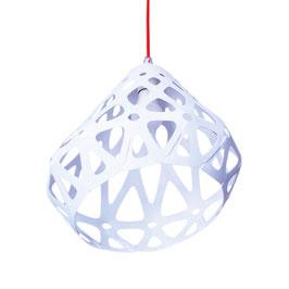 02. ZAHA LIGHT потолочный подвесной светильник 2.