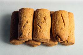 Biscotti Caserecci confezione da 1 kg
