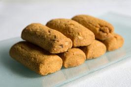 Biscotti alle Mandorle confezione da 1 kg