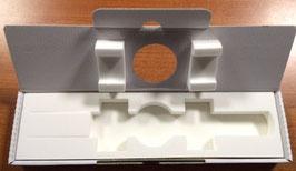 Scatole per Deposito o Spedizione Orologi Swiss Made