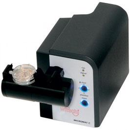 Witschi Electronic Micromat C - Apparecchio Analisi Movimenti Meccanici
