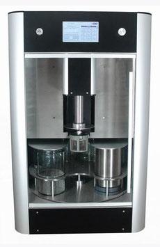 Wellner L1 Macchina Lavaggio Automatica