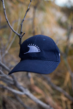 LEATHERBACK TURTLE CAP