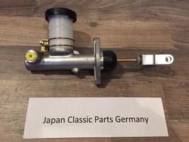 Kupplungsgeberzylinder für alle Datsun Z Modelle