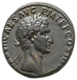 Nerva (96-98)